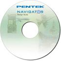 Navigator Design Suite
