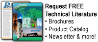 Request Technical Literature