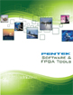 Software and FPGA Tools Catalog