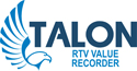 Talon RTV Value Recorders