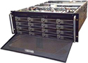 Talon Rackmount Recording Systems