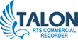 Talon RTS Commerical Recording Systems