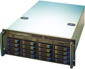 RTS Commercial Rackmount